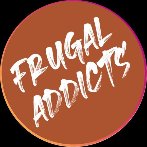 frugaladdicts